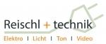 Reischl+technik GmbH