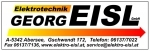 Elektrotechnik Georg Eisl Gmbh