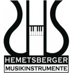 Musik Hemetsberger