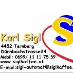 Sigl`s Automat