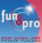 Fun & Pro Sportcamp