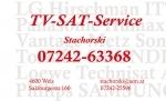 TV-SAT-Service