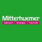 Mitterhuemer MENSCH | ENERGIE | TECHNIK