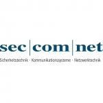 SecComNet GmbH