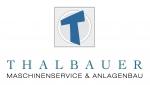 Thalbauer Maschinenservice