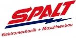 Spalt Elektromechanik und -maschinenbau GmbH