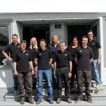 AMW Pausch | Josef Pausch GmbH & Co KG