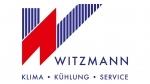 Josef Witzmann GesmbH