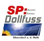 Elektro Dollfuss GmbH