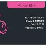 vogl-bike