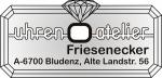 Uhren-Atelier Friesenecker