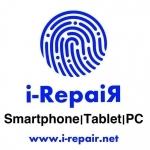 i-Repair