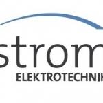 Strompuls GmbH