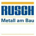 Ing. Wolfgang Rusch GmbH