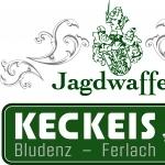 Keckeis GmbH