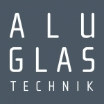 Alu-Glas-Technik GmbH