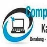 Computer Hallein