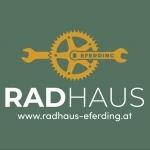 Radhaus Eferding
