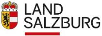 Reparaturbonus Salzburg