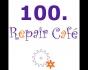 100. Repair Cafe in Absam