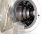 Einkaufstipps für langlebige Waschmaschine