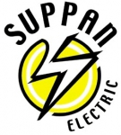 Suppan Electric