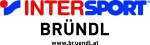 Intersport Bründl GmbH