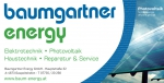 Baumgartner Energy GmbH