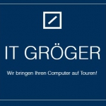 IT-Groeger