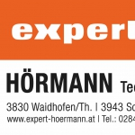 Hörmann Technik GmbH