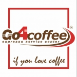 Go4coffee - espresso service center Liezen