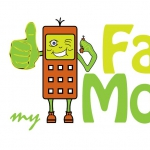 MyFairMobile