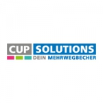 CUP SOLUTIONS Mehrweg GmbH
