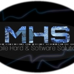 Mobile Hard & Software Solutions