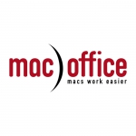 mac)office, Hillisch & Partner GmbH