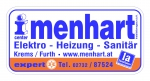 I-Center Menhart Gmbh.