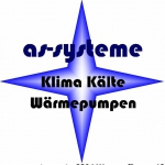 as-systeme GmbH