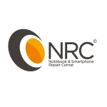 NRC Notebook Repair Corner