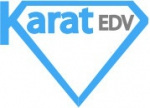 Karat EDV Ltd & Co KG