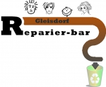 Reparier-bar Gleisdorf