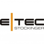 E-TEC Stockinger GmbH