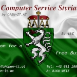 Computer Service Styria