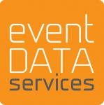 eventDATA-services