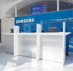 Samsung Customer Service Center Graz