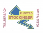 Elektro Stockinger