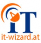 IT Wizard / DI Yan Trufanov