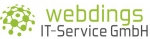 webdings IT-Service GmbH