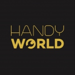 Handy World (Inh. Doriyed Al Roshdi)