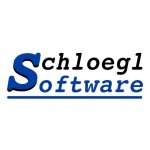 schloegl-software